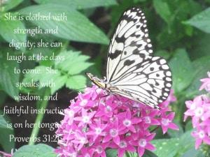 Proverbs-31-Woman