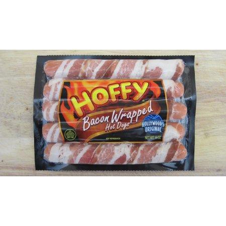 Hoffy Hot Dogs Walmart
