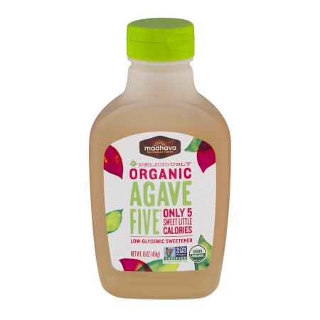 Agave Natural Gas