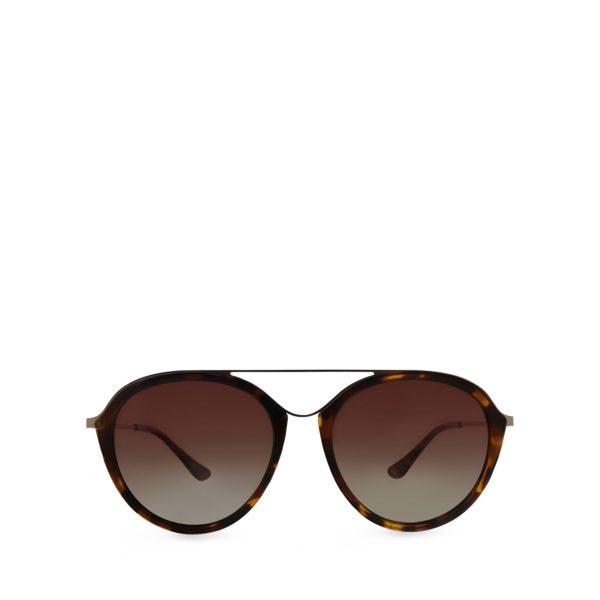 Vera Bradley Goldie Sunglasses in Sun PrairieEyewear