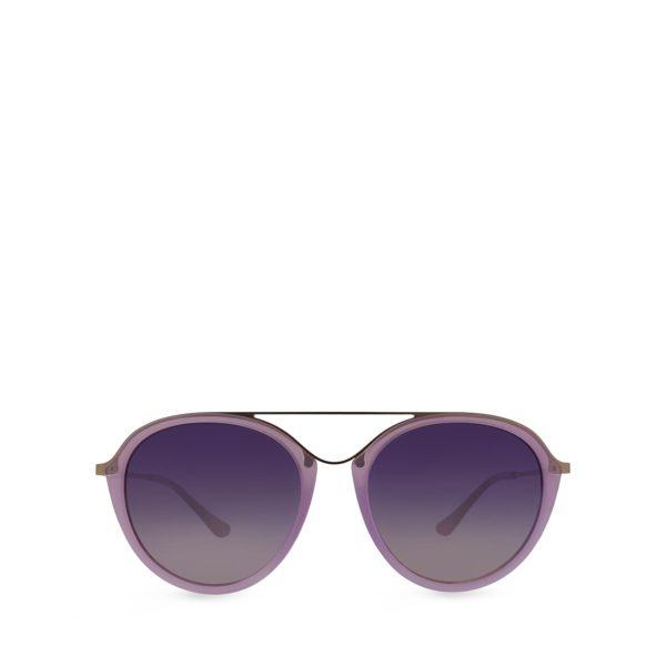 Vera Bradley Goldie Sunglasses in Hacienda DiamondsEyewear