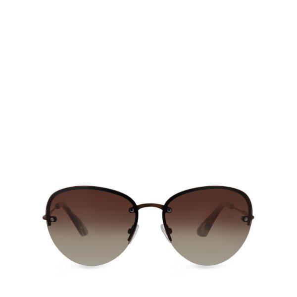 Vera Bradley Alina Sunglasses in IndioEyewear