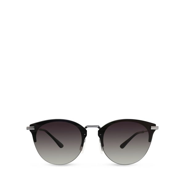 Vera Bradley Vesper Sunglasses in Go FishEyewear