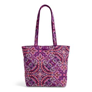 Vera Bradley Iconic Women's Tote Bag in Dream TapestryTotes
